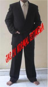 JAS BARU
